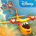Planes: Fire & Rescue v1.0.1 [Unlocked]