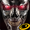 TERMINATOR GENISYS: REVOLUTION v2.0.0 [MOD MONEY]