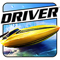 Driver Speedboat Paradise v1.2.2  [MOD MONEY]