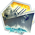 1942 Pacific Front v1.1.3 [Mod money]