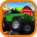Truck Trials 2: Farm House 4×4 v1.0.1 + [MOD]
