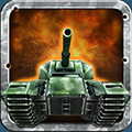 World of War Tanks  1.0.2 [MOD MONEY]
