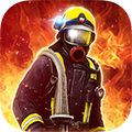 RESCUE: Heroes in Action v1.1.3