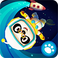 Dr. Panda in Space v1.0