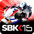 SBK15 Official Mobile Game (Full) v1.0.0