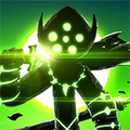 League of Stickman v1.0.5