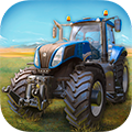 Farming Simulator 16 v1.0.0.2