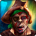 Pirates vs Zombies v1.0