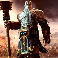 Dawn of Titans v1.5.0  [Mod for Free Shopping]