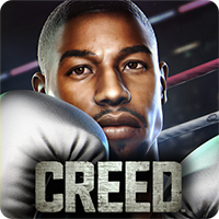 Real Boxing 2 v1.0.0 Unlimited Money