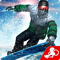 Snowboard Party 2 v1.0.0
