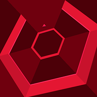Super Hexagon v1.0.8