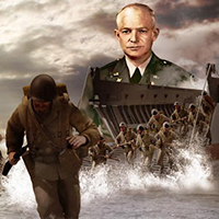 Frontline: The Longest Day v1.13