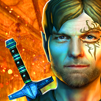 Aralon: Forge and Flame 3d RPG v2.2