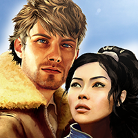 Lost Horizon v1.0.3