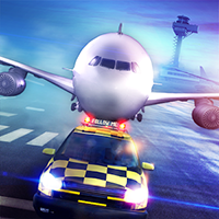 Airport Simulator 2 v1.5