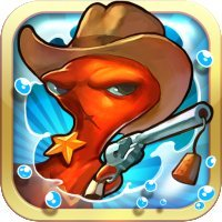 Squids Wild West HD v1.1.16