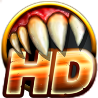 GRave Defense HD v1.15.2