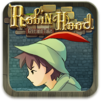 Robin Hood: Give and Take v1.14