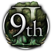 9th Dawn II 2 RPG v1.51