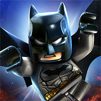 LEGO Batman: Beyond Gotham v1.10.1