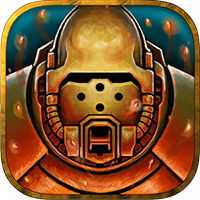 Templar Battleforce v2.0.1