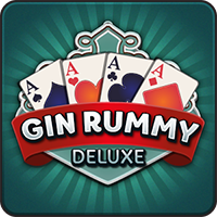 Gin Rummy Deluxe v1.0
